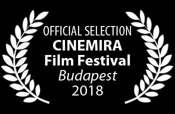 01_Budapest