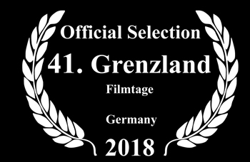 02_Grenzland