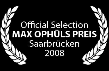02_Saarbrücken