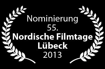 03_Lübeck