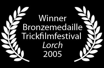 04_lorch