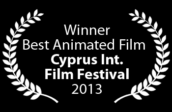 05_Cyprus