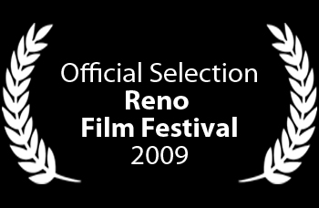 05_Reno
