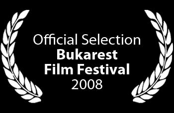 07_Bukarest