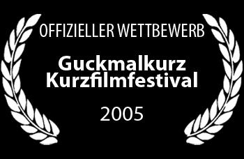 07_Guck