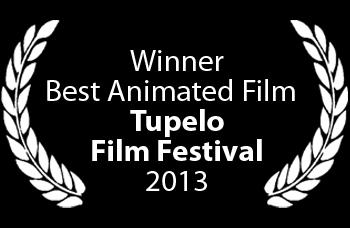 07_Tupelo