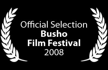 08_Busho