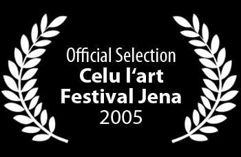 09_Jena