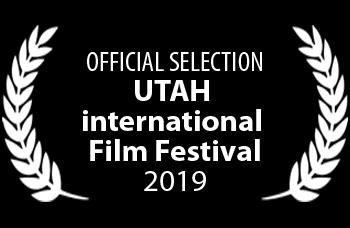 09_Utah