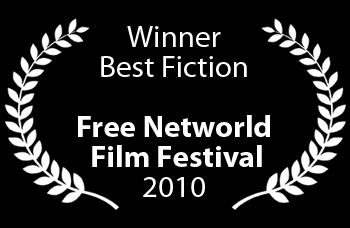 10_Free networld