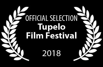 10_Tupelo
