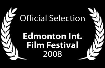 11_Edmonton