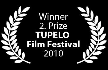 11_Tupelo