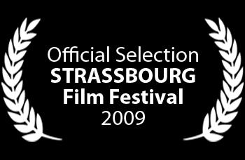 12_Strassbourg