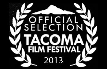 18_tacoma