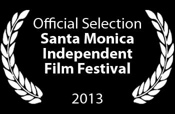 20_Santa Monica