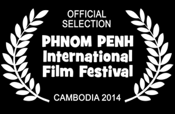 21_Phnom Penh